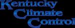 Kentucky Climate Control logo