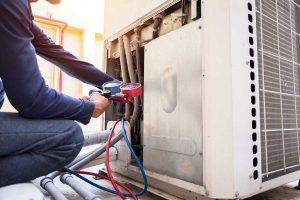 london ky plumber, hvac, electrician, how to hire an electrician and electrical pros
