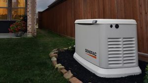 generators kentucky