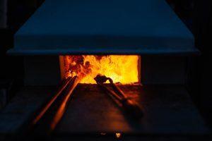london ky furnace