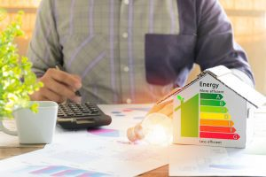 Kentucky HVAC, Plumbing & Electrical Pros